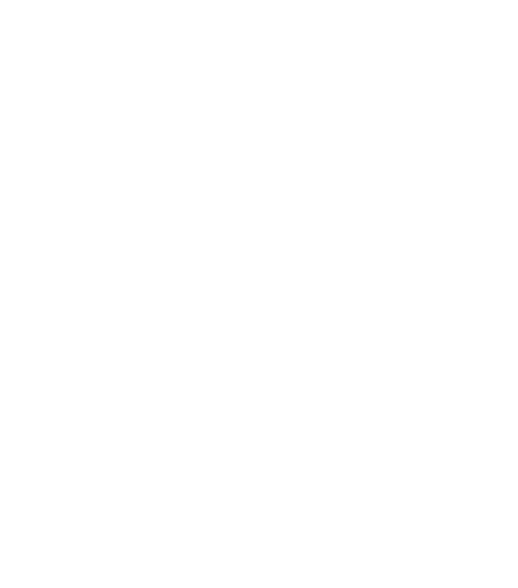 Milk Money Bar & Kitchen White